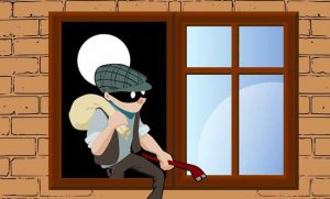 What Tools do Hacker Use Against Home Owners