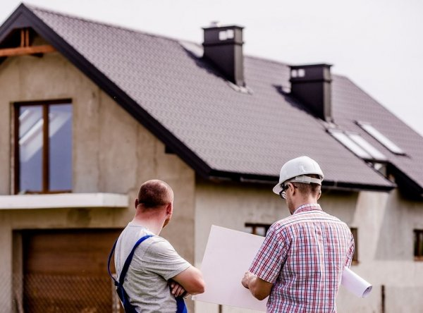 What tools do i need for home inspection job